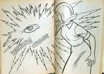 nancy drew coloring pages - photo#36